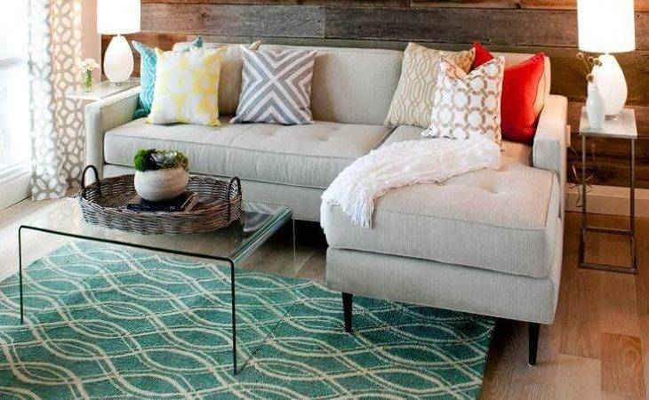Excellent Small Living Room Furniture Decorate Ideas Condo