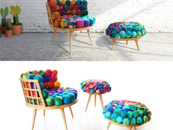 Exceptional Furniture Designs Your Inspiration