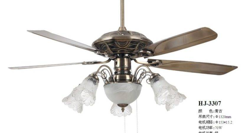 Exhale Ceiling Fan India Inspiring Ideas New
