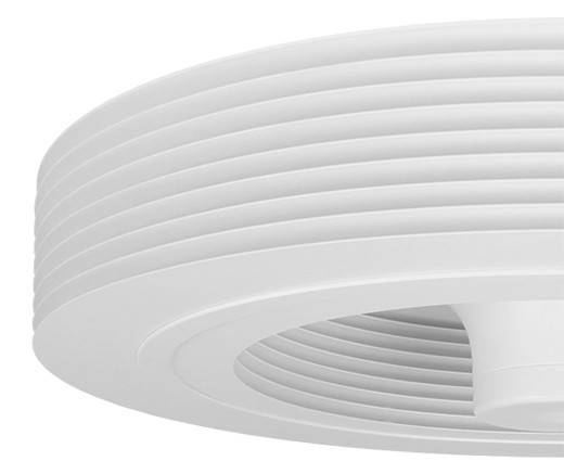 Exhale Fans Bladeless Ceiling Fan Electronics