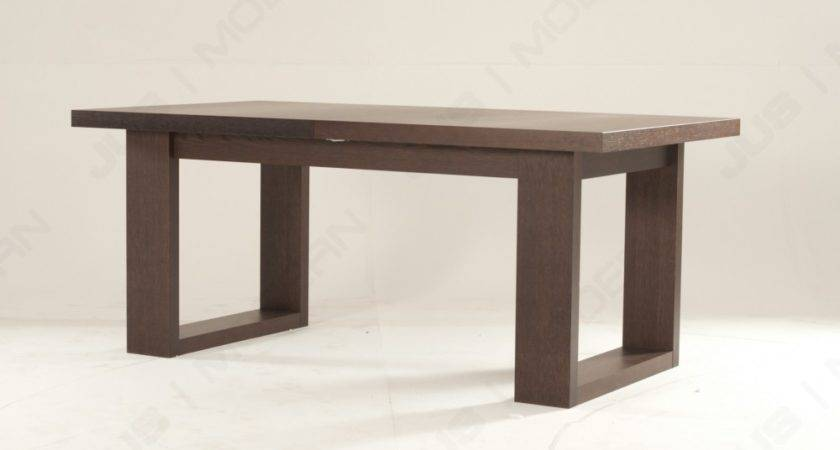 Expandable Console Dining Table Furniture Home Design Ideas