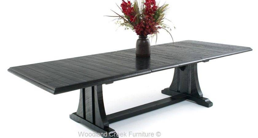 Expandable Furniture Dining Room