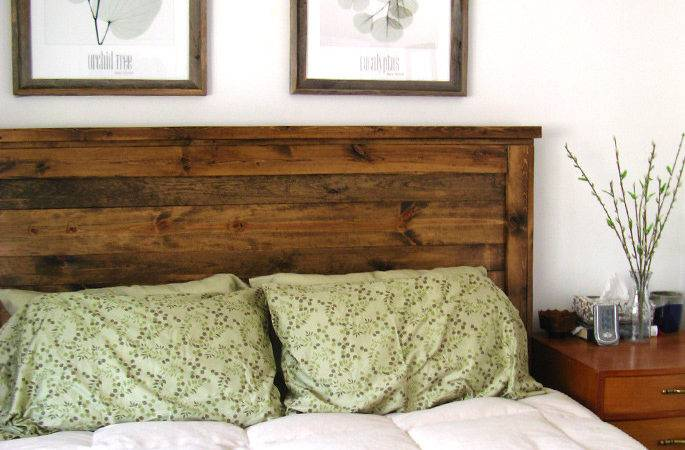 Expensive Headboards Home Decoration
