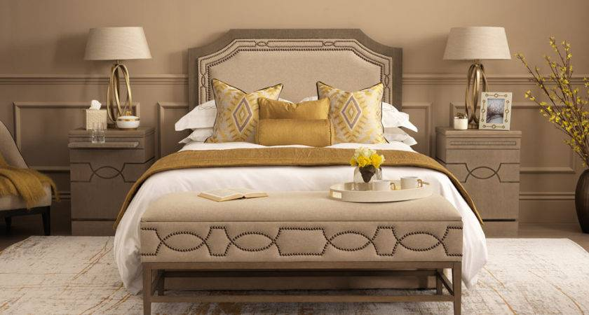 Expensive Headboards Ideas Secrets
