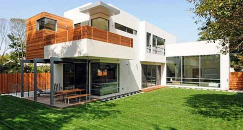 Exterior Design Actrists Bollywood House