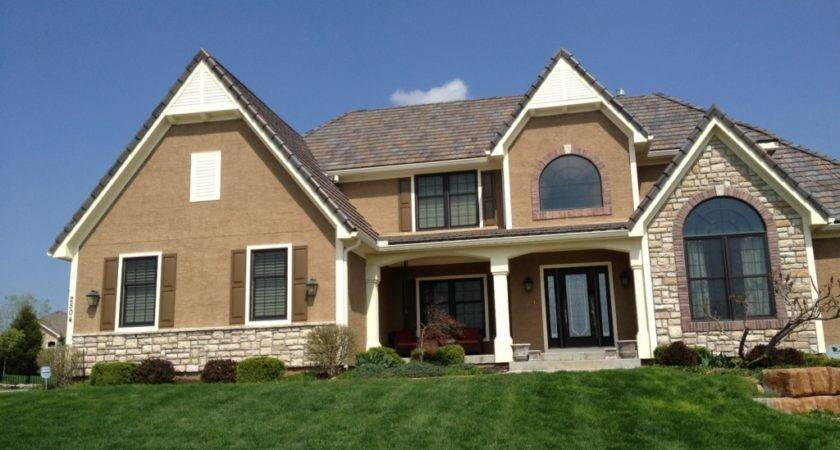 Exterior House Ideas Color Sherwin Williams
