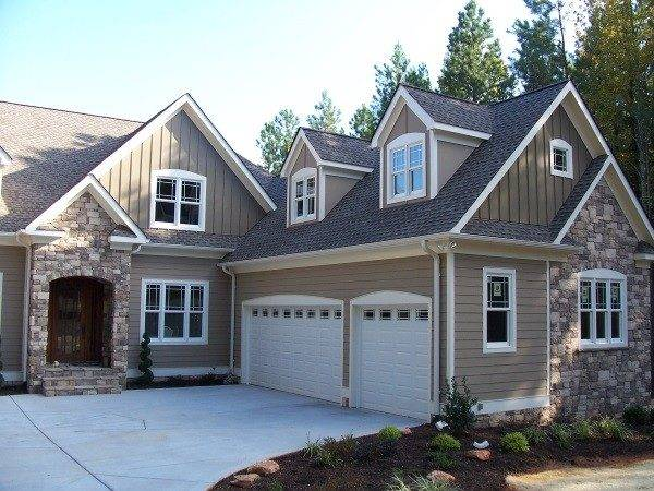 Exterior House Paint Colors Decor Ideasdecor Ideas
