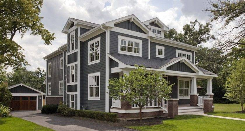 Exterior House Paint Colors Fail Ideas Bob Vila