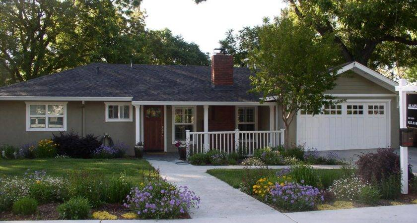 Exterior House Paint Colors Grasscloth
