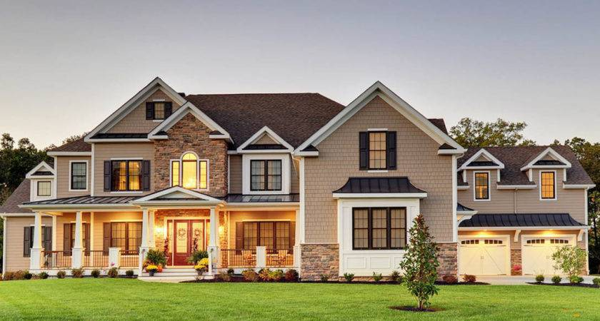 Exterior House Painting Fort Collins Get Back Your