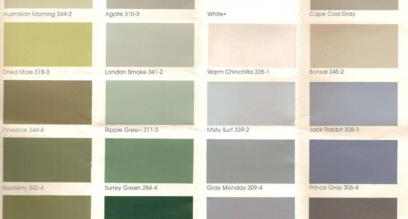 Exterior Paint Colors Pinterest