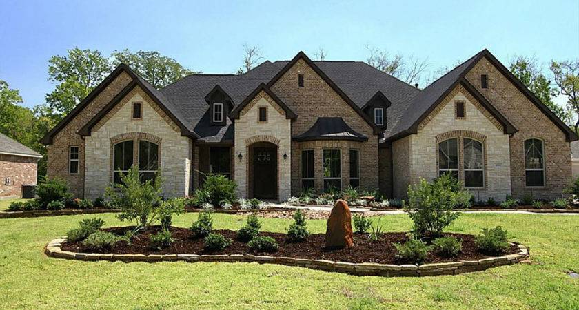Exterior Paint Ideas Stucco Homes Home Painting