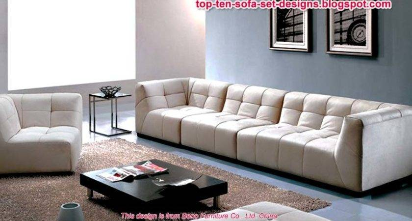 Fabulous Best Sofa Sets Home Living Now