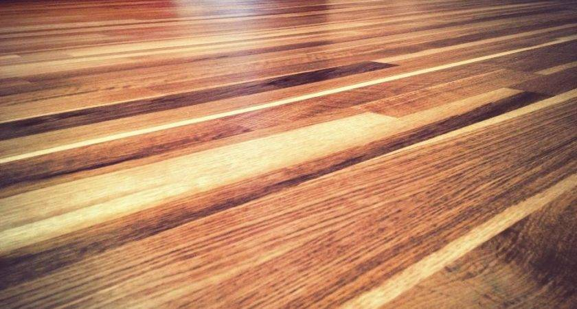 Fabulous Environmentally Friendly Wood Flooring Selecta
