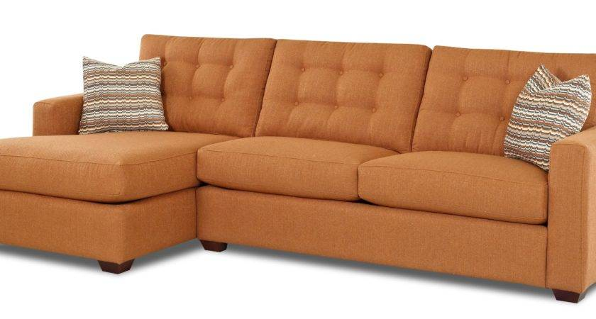 Fabulous Modern Chaise Couch Design Comfortable