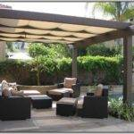 Fabulous Shade Ideas Patio Backyard Preety
