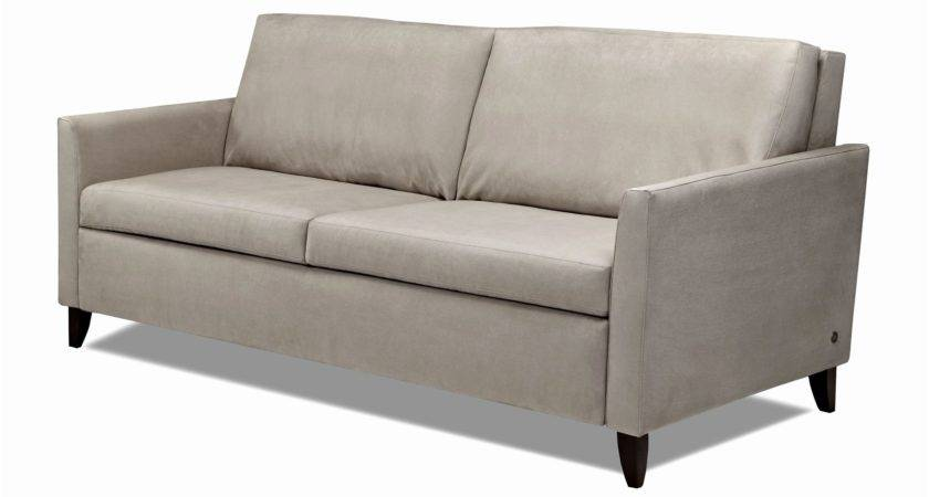 Fabulous Tempurpedic Sleeper Sofa Awesome