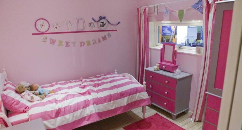 Fabulous Young Teenage Girl Bedroom Ideas Greenvirals Style
