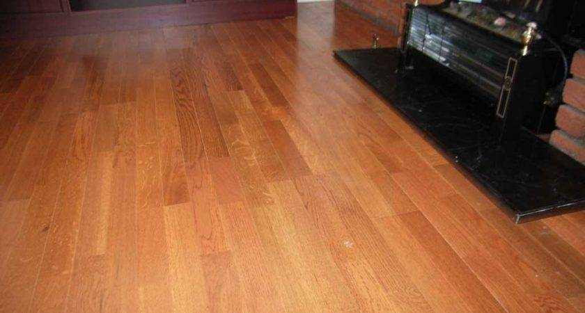 Fake Hardwood Floor Houses Flooring Ideas Blogule