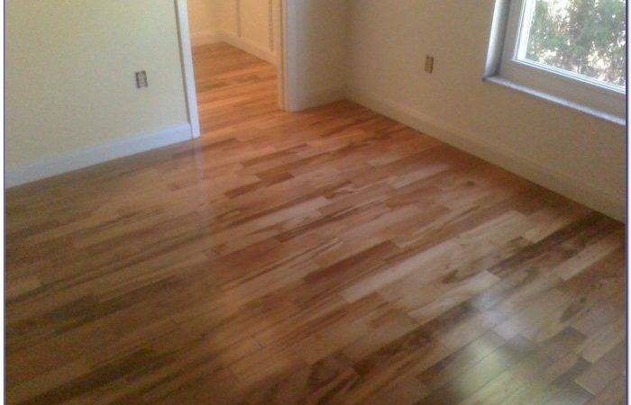 Fake Hardwood Flooring Types Home Design