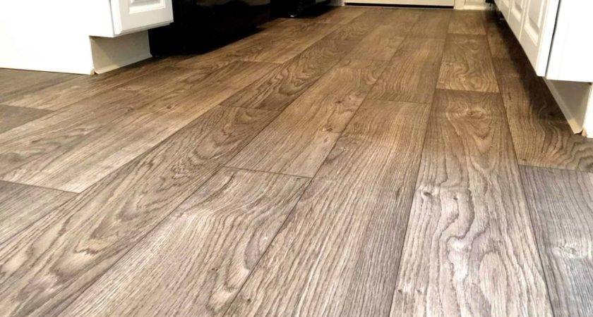 Fake Wood Flooring Hardwood Floor Kbdphoto