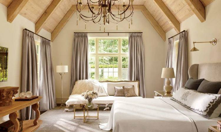 Fall Decorating Ideas Perfect Color Scheme Your