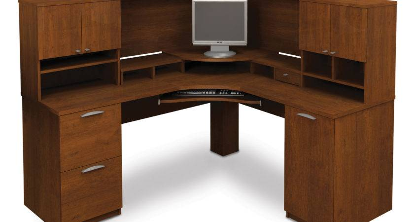 Fancy Best Home Office Desk Budget Interior Design