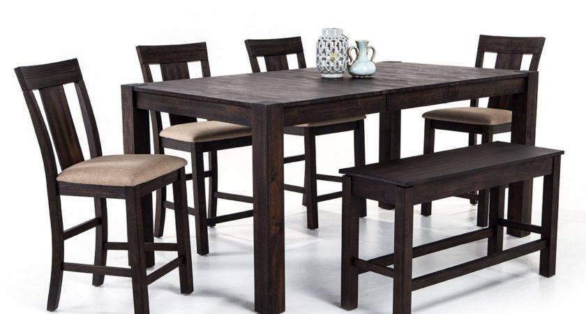 Fancy Bobs Furniture Kitchen Table New