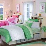 Fascinating Design Ideas Teen Bedroom