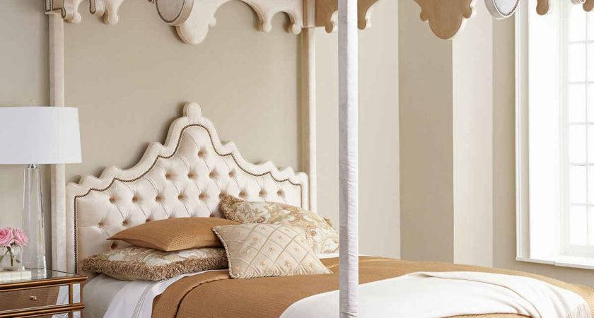 Fascinating Four Poster Beds Pick Out Our