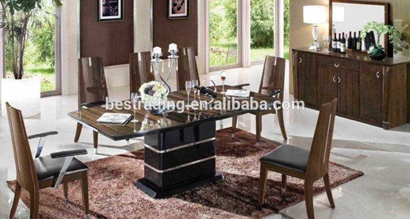 Favorite Nice Latest Dining Tables Chairs