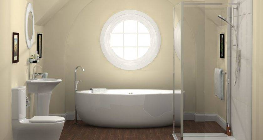 Featured Manufacturer Heritage Bathrooms Virtual Worlds