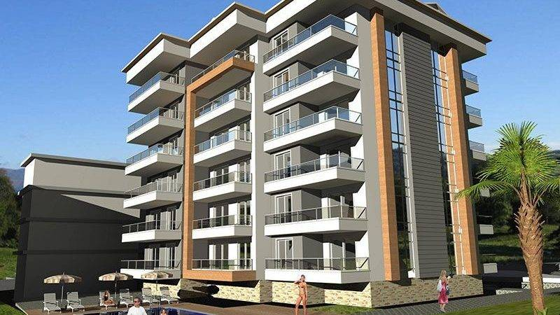 Financing Off Plan Apartments Focus Property Wealth