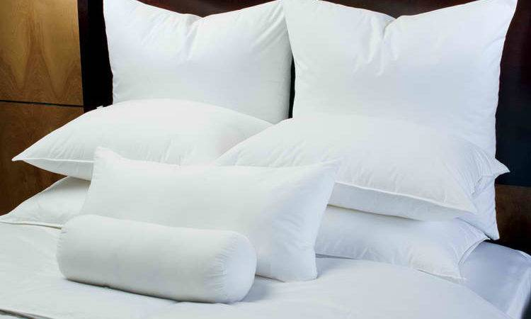 Find Best Pillow Articles