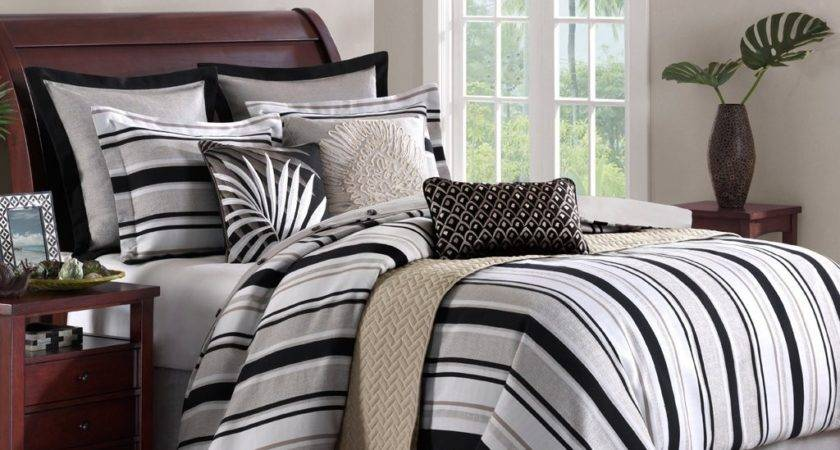 Find Cheap Masculine Comforter Sets Couples