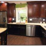 Finding Your Kitchen Cabinet Layout Ideas Home