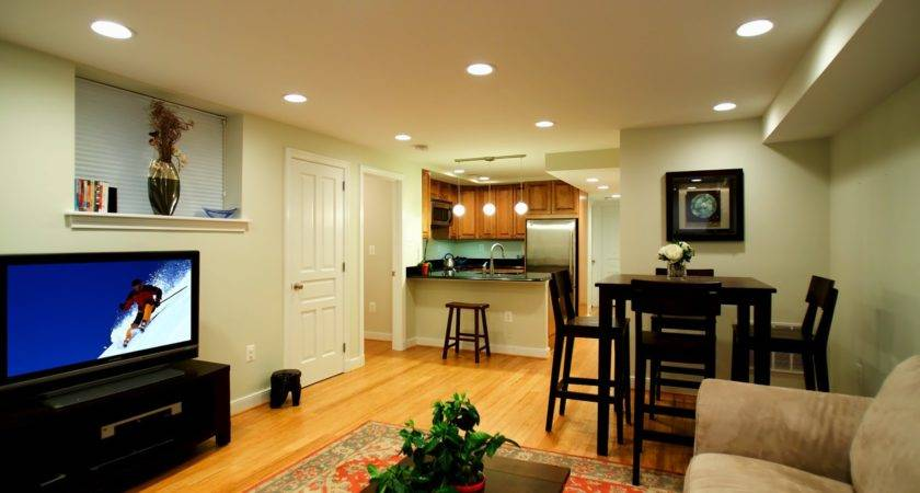 Finished Basement Decorating Ideas Instant Knowledge