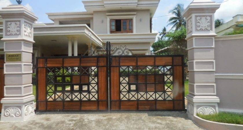 Finished House Photograph Interiors Kerala Home