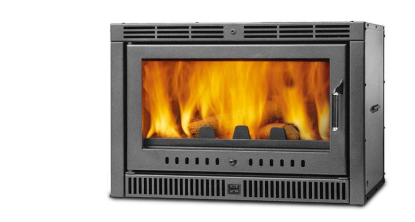 Fireplace Alternative Emergency Heat