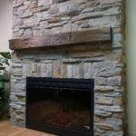 Fireplace Hearth Stone Ideas Design
