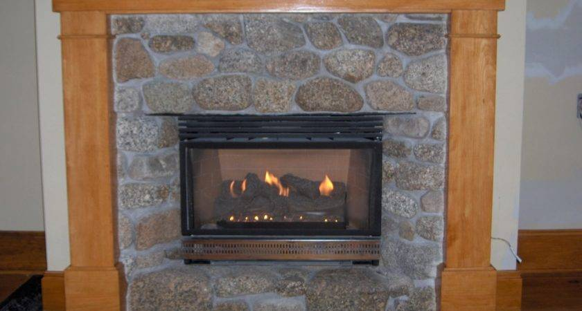 Fireplace Mantels Furniture