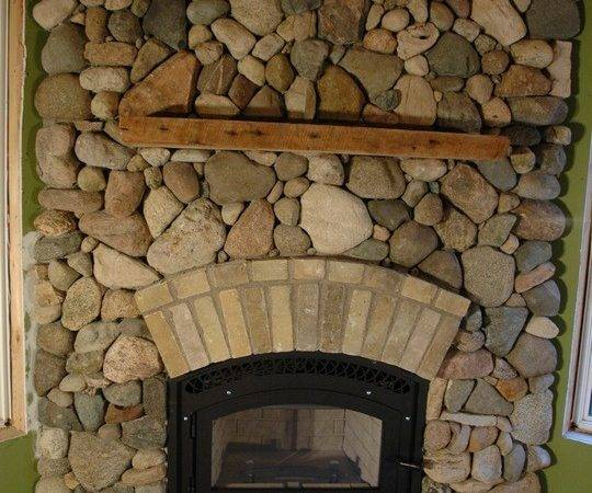Fireplace Surrounds Jeff Nicholls Masonry