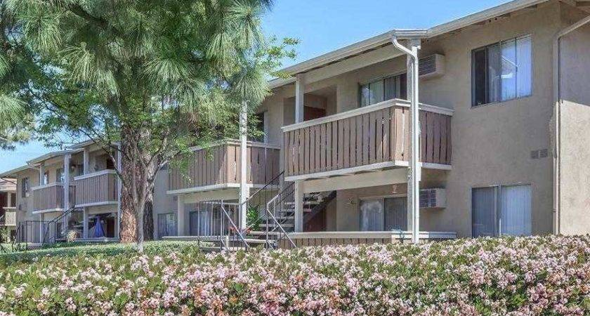Five Coves Apartment Homes Apartments Anaheim