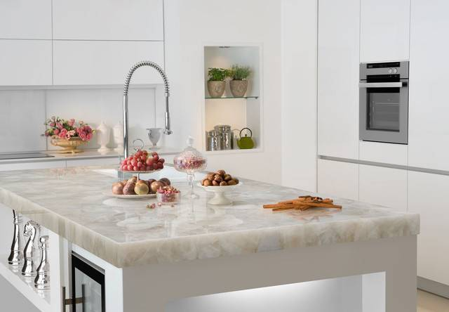 Five Star Stone Inc Countertops Choosing Appliances