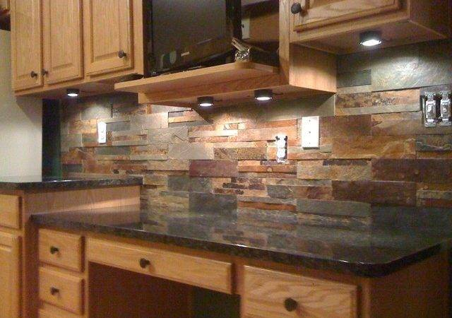 Five Star Stone Inc Countertops Home Owners