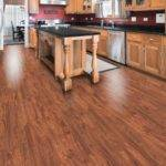 Floor Amazing Hardwood Laminate Fascinating