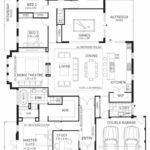 Floor Plan Friday Kids Back Parents Front