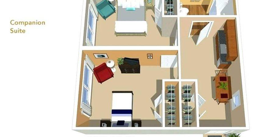 Floor Plan Furniture Layout App Thefloors