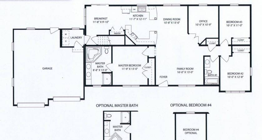 Floor Plan Real Estate Photography Tampa Petersburg