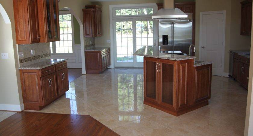 Floor Tile Designs Ideas Enhance Your Appearance